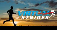 Virtual Strides