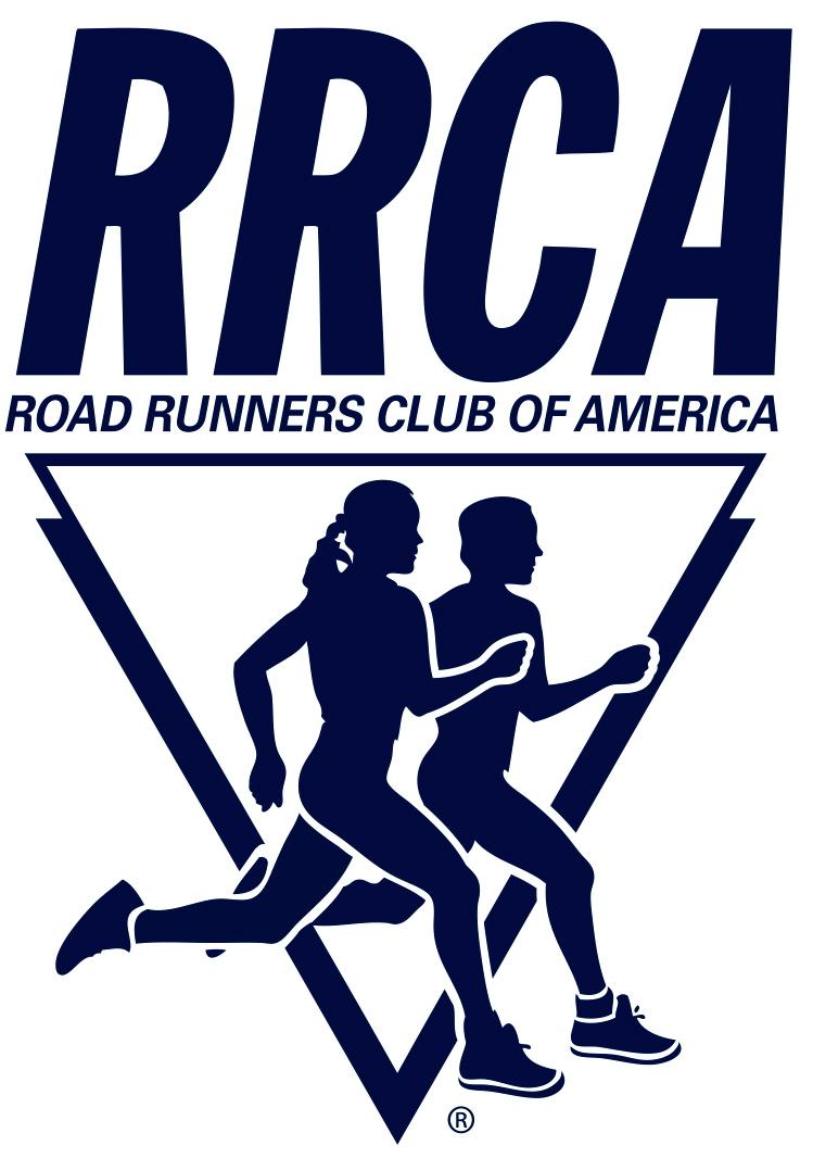 Home   Space Coast Runners